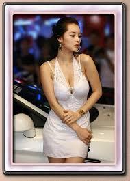ลิ้ ง ค์ ดู บอล cth