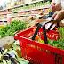Incrementa precio de alimentos en julio