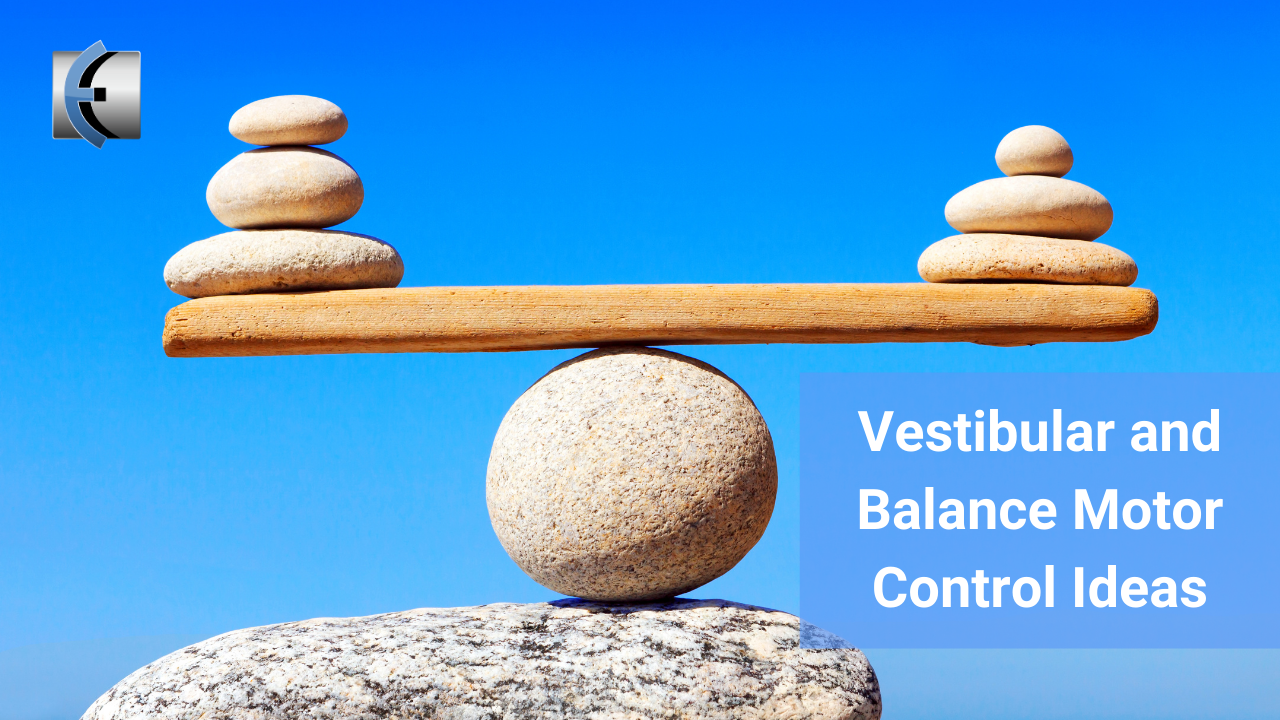 Balance and Vestibular Exercise using MotionGuidance® Visual Feedback System - modernmanualtherapy.com