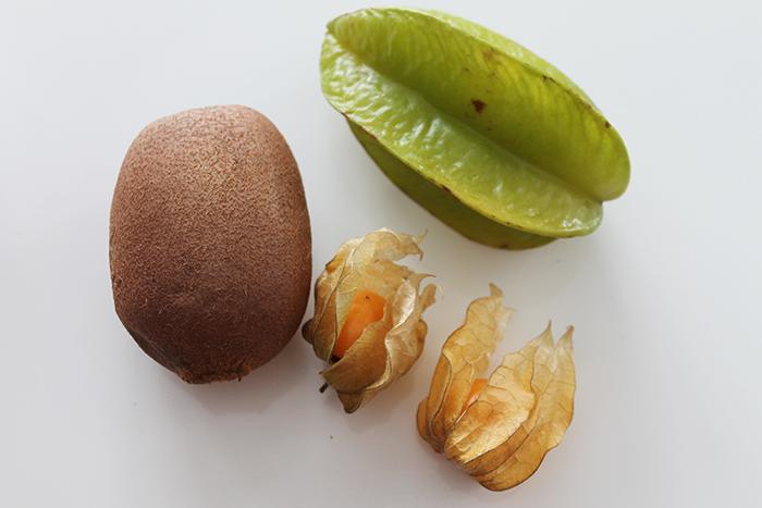 Sitruunan Kasvatus Siemenestä