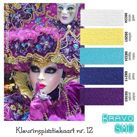 kleurencombinatie+nr.+12+bravo.jpg