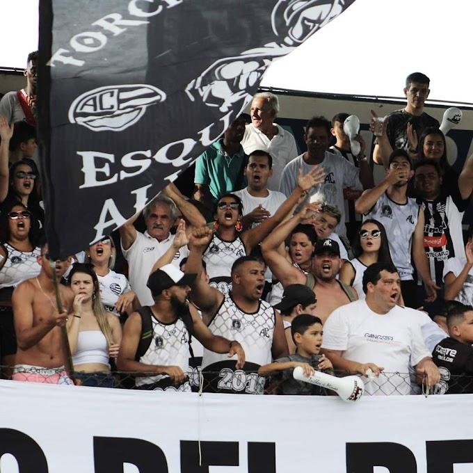 Módulo II do Campeonato Mineiro: resultados deste sábado e a classificação atualizada