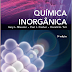 Química Inorgânica - Gary L. Miessler