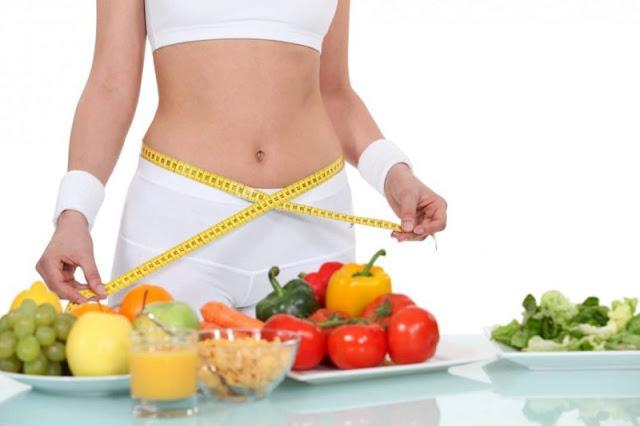 Δίαιτα κανέλας: Πως θα χάσω 6 κιλά σε 10 μέρες!