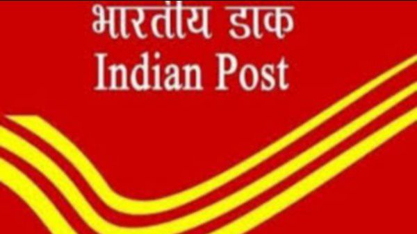 INDIA POST_JOB KALVIKURAL