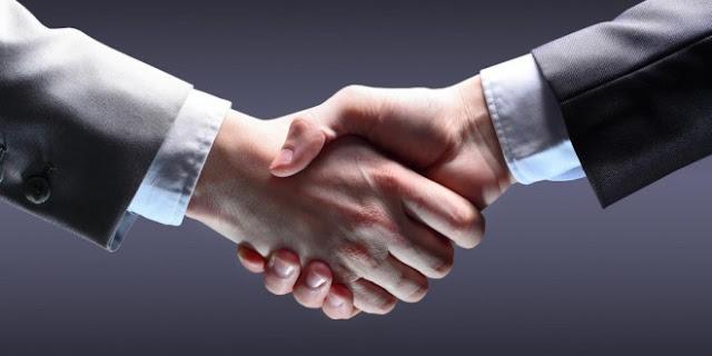 Xây dựng chương trình liên minh trong kinh doanh online