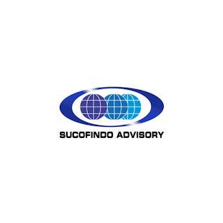 Lowongan Kerja PT. Sucofindo Advisory Utama Terbaru