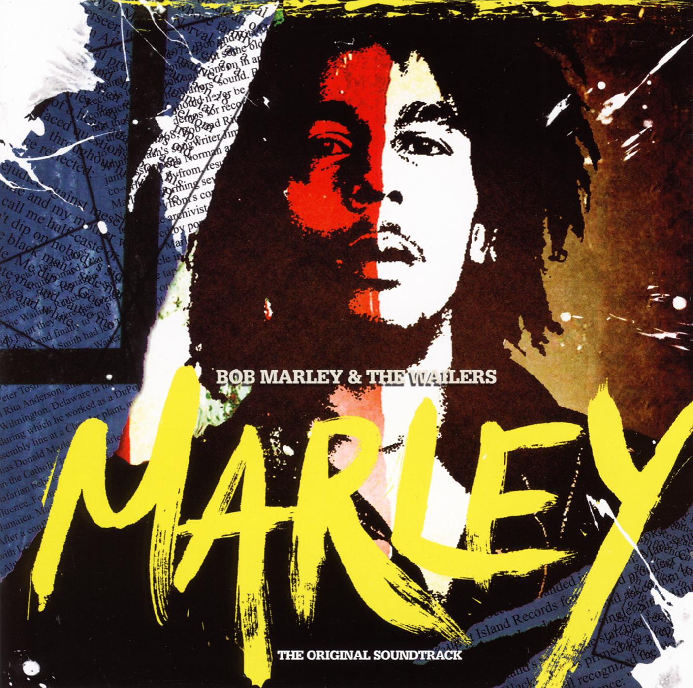 bob marley is this love house remix mp3 download