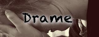 http://www.lesperlesdekerry.fr/search/label/Drame