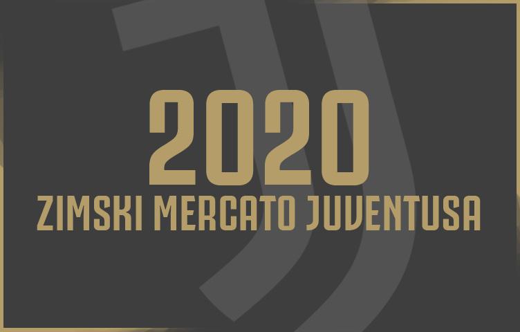 Pregled zimskog Mercata Stare dame za 2020. godinu