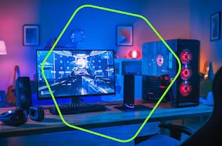 Steam e similares: como os jogadores são enganados