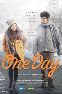 Download Film One Day (2016) Subtitle Indonesia