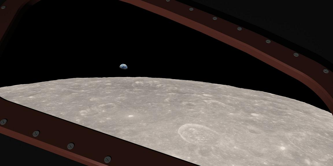 Astronomy and Space News - Astro Watch: NASA Releases New ...