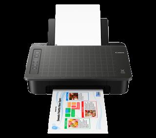 jual printer canon tulungagung