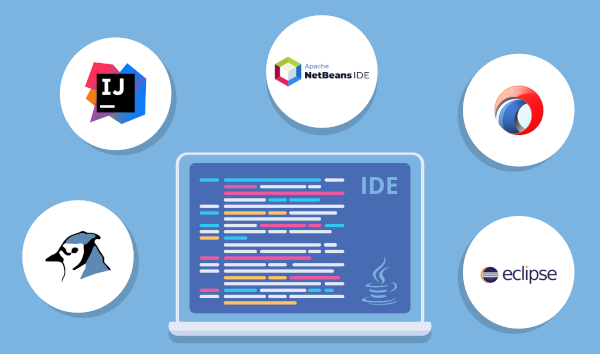 Best_IDE_For_Java_Develoment