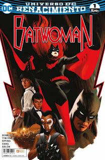 https://nuevavalquirias.com/batwoman-renacimiento.html