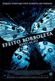http://1.bp.blogspot.com/--G_ZvzQZ1P4/Tbb13q_cq-I/AAAAAAAAAd8/pnOLd60mGAo/s1600/Efeito-Borboleta-3.jpg