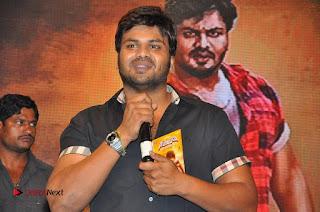 turodu Telugu Movie Audio Launch Stills  0019.jpg