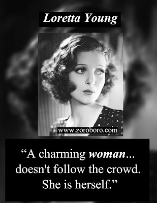 Loretta Young Quotes. Loretta Young Inspirational Quotes, Love & Empowering Women Quotes. Short Lines Words,loretta young quotes,love isnt something you find meaning in hindi,Loretta Young Quotes - Inspirational Quotes,motivational quotes love isnt something you find love is something that finds you meaning in hindi,Loretta Young was an American actress. Starting as a child actress, she had a long and varied career in film from 1917 to 1953. She won the 1948 Academy Award for Best Actress for her role in the 1947 film The Farmer's Daughter, and received an Oscar nomination for her role in Come to the Stable in 1949.loretta youngMovies,loretta youngimages,woman quotes,love is not something you find meaning in hindi, loretta young net worth,loretta young movies and tv shows,women empowerment quotes in hindi,women empowerment slogans, badass feminist quotes,quotes about women's rights equality,sarcastic feminist quotes,feminist quotes 2020, empowerment quotes for work,personal empowerment quotes,self love and empowerment quotes,women empowerment whatsapp status,feeling empowered quotes,girl empowerment speech,quotes on women power,black women empowerment quotes, quotes on women education,funny short feminist quotes,sayings about staying strong,funny quotes on being strong, funny kick quotes,dignified woman quotes,alpha woman quotes,feminist quotes tumblr,feminist quotes 2020inspirational female quotes,women empowerment drawing,women empowerment speech,women quotes,loretta young sisters,loretta young judy lewis,loretta young gone with the wind,the loretta young show,loretta young children,loretta young height,love isnt something you find song,love is something that finds you meaning in tamil,love is not something you go out and look for,love is not something you find love is something you build,true love isnt found its built meaning in tamil,love is something,quotes about not dwelling in the past,buddha quotes past present future,love quotes,be a rainbow in someone's cloud meaning,love is not something you go out and look for,it's built meaning in hindi,built it meaning in hindi,where is love found,how to build a life together,true love isn't found it's built in hindi,what is love and life,love mins,how are love,why is kiss important in relationship,what is love explain,what is my love,loretta young Inspirational Quotes. Motivational Short loretta young Quotes. Powerful loretta young Thoughts, Images, and Saying loretta young inspirational quotes ,images loretta young motivational quotes,photosloretta young positive quotes , loretta young inspirational  sayings,loretta young encouraging quotes ,loretta young best quotes, loretta young inspirational messages,loretta young famousquotes,loretta young uplifting quotes,loretta young motivational words ,loretta young motivational thoughts ,loretta young motivational quotes for work,loretta young inspirational words ,loretta young inspirational quotes on life ,loretta young daily inspirational quotes,loretta young motivational messages,loretta young success quotes ,loretta young good quotes , loretta young best motivational quotes,loretta young daily quotes,loretta young best inspirational quotes,loretta young inspirational quotes daily ,loretta young motivational speech ,loretta young motivational sayings,loretta young motivational quotes about life,loretta young motivational quotes of the day,loretta young daily motivational quotes,loretta young inspired quotes,loretta young inspirational ,loretta young positive quotes for the day,loretta young  inspirational quotations,loretta young famous inspirational quotes,loretta young inspirational sayings about life,loretta young inspirational thoughts,loretta youngmotivational phrases ,best quotes about life,loretta young inspirational quotes for work,loretta young  short motivational quotes,loretta young daily positive quotes,loretta young motivational quotes for success,loretta young famous motivational quotes ,loretta young good motivational quotes,loretta young great inspirational quotes,loretta young positive inspirational quotes,philosophy quotes philosophy books ,loretta young most inspirational quotes ,loretta young motivational and inspirational quotes ,loretta young good inspirational quotes,loretta young life motivation,loretta young great motivational quotes,loretta young motivational lines ,loretta young positive motivational quotes,loretta young short encouraging quotes,loretta young motivation statement,loretta young  inspirational motivational quotes,loretta young motivational slogans ,loretta young motivational quotations,loretta young self motivation quotes, loretta young quotable quotes about life,loretta young short positive quotes,loretta young some inspirational quotes ,loretta young some motivational quotes ,loretta young inspirational proverbs,loretta young top inspirational quotes,loretta young inspirational slogans,