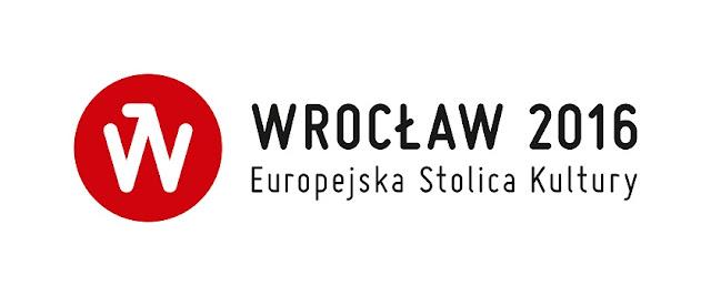 Wrocław został stolicą kultury
