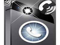 Cara Membuat Flash LED Berkedip Saat Panggilan Telepon Masuk