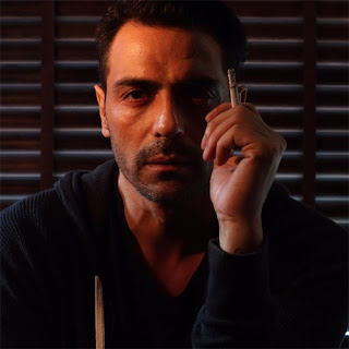 Arjun Rampal Height, Weight, Age, Girlfriends, Biography, Movies List, Controversies and More!!