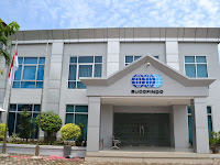 PT. SUCOFINDO (PERSERO), Cabang Jakarta - Recruitment For Supervisor Electrical June 2019