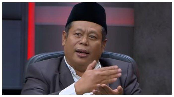 Pertanyakan Visi Misi Poros Partai Islam, Elite PBNU: Apakah Bisa Diterima Seluruh Golongan?