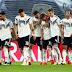 Προκριματικά Euro 2020: «Πολυβόλα» Γερμανία, Γαλλία