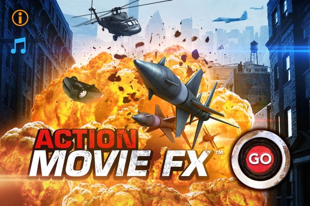http://www.techpro10.com/2017/12/actionmoviefx.html