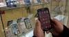 Como comprar celular usado: cuidados e testes