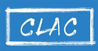 http://www.clac-mitis.org/presentation_clac.html