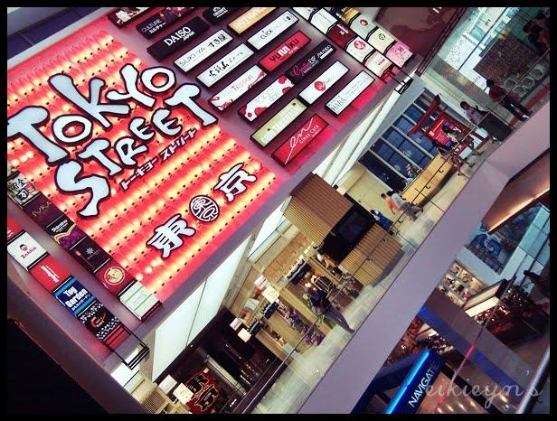 (IMG http   1.bp.blogspot.com --GcN7QJGwP0 TkdPzAIAqOI AAAAAAAAAsE C6k9rcVA84w s1600 Tokyo+Street+Pavilion+KL+Japanese+%25281%2529.jpg) 25f85e3598a