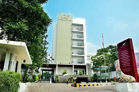 Membawa Anak Ke Bogor, Padjadjaran Suites Hotel & Conference Akomodasinya