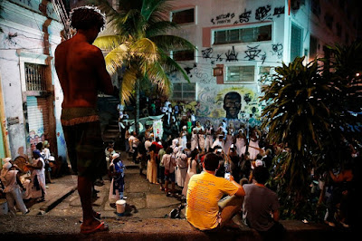 Caminhos_da_Reportagem_Movimentos_antirracistas_na_Pedra_do_Sal_no_RJ_Credito_Fernando_Frazao_Agencia_Brasil