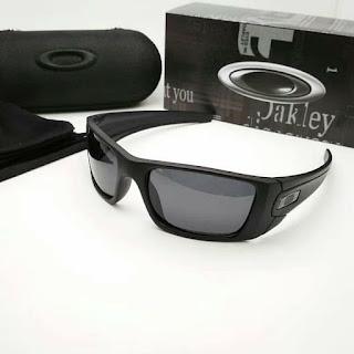 Oakley -  eyeglasses frames