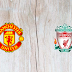 Manchester United vs Liverpool Full Match & Highlights 20 October 2019