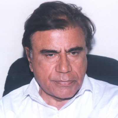 PTV Legend Compare and Host Tariq Aziz