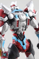 Figma Gridman (Primal Fighter) 07