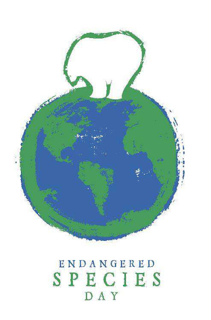 National Endangered Species Day Wishes Images download