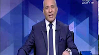 احمد موسى فى برنامج على مسئوليتى 22-10-2016