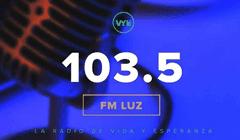 FM Luz 103.5