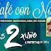 💬 Café con notas 2jun'17
