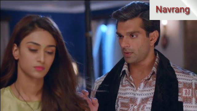 Reaveled : Finally Bajaj unmasks his inside raavan before Anurag-Prerna stunned in Kasauti Zindagi Ki 2