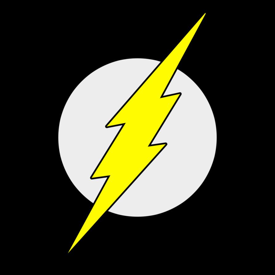 http://intothecomicverse.blogspot.com.br/2015/04/75-anos-de-quadrinhos-em-um-flash-parte_21.html