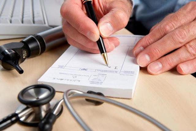 الكشف عن عدم جدوى الكثير من الوصفات العلاجية