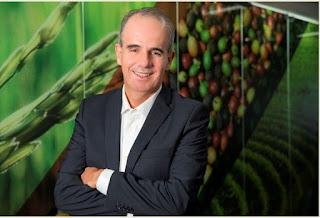 Agricultura 4.0: tendência do mercado globalizado