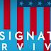 Designated Survivor Season 1 Episode 16: Party Lines