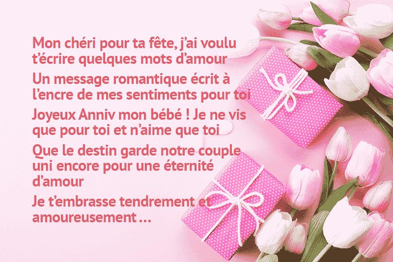 Texte Danniversaire Pour Ma Fille