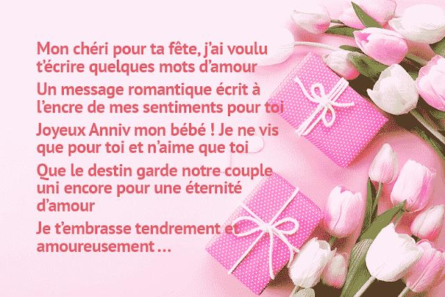 texte-danniversaire-pour-ma-fille